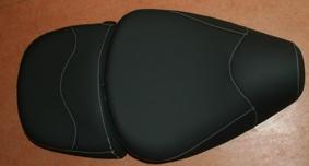 vespa2-1